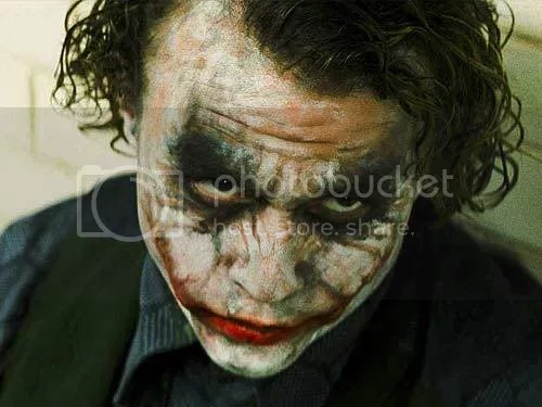 jocker Pictures, Images and Photos