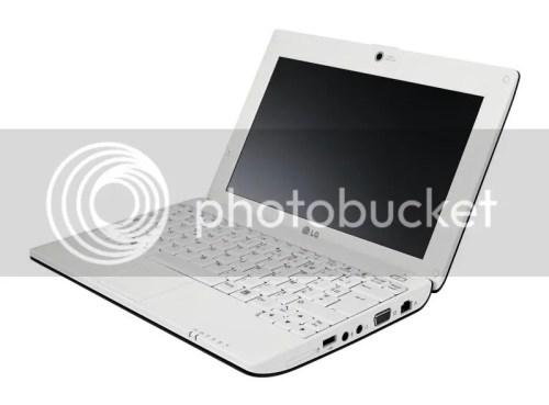 x110-tecnologiard