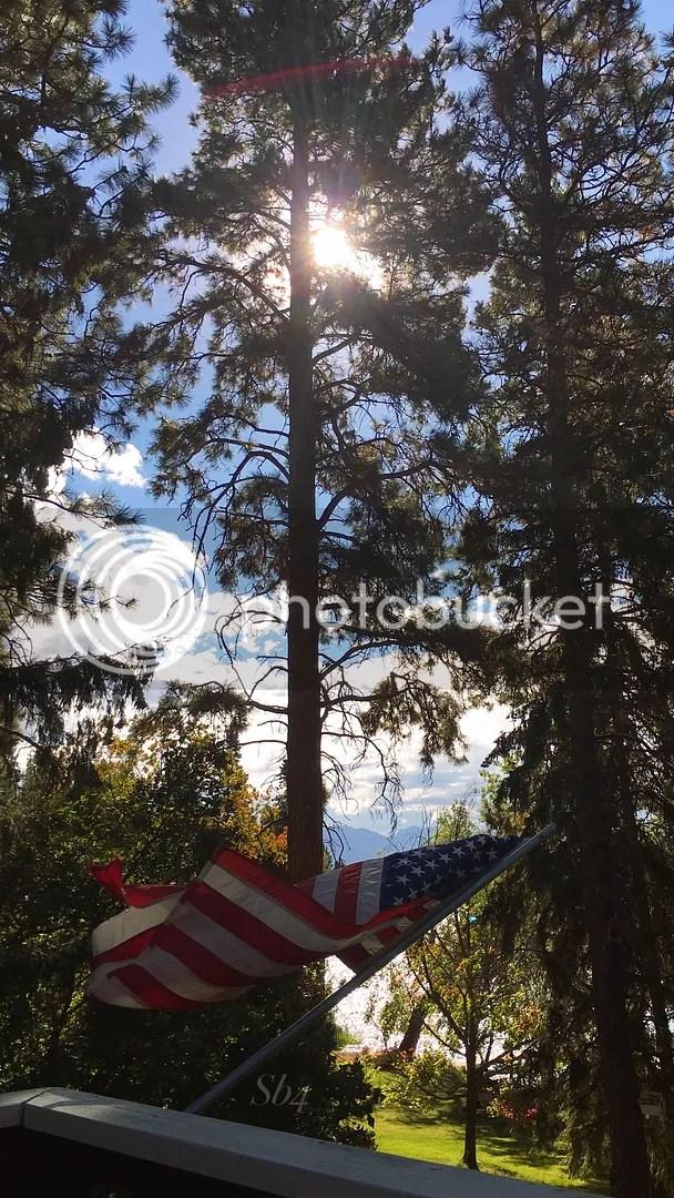 photo 9-11 Flag 3 WM_zpsvr8iyqxx.jpg