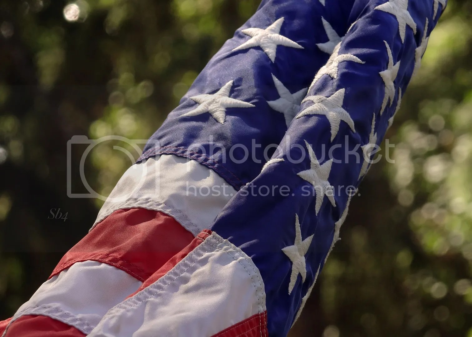 photo 9-11 Flag 5 WM_zpsoasqsokj.jpg