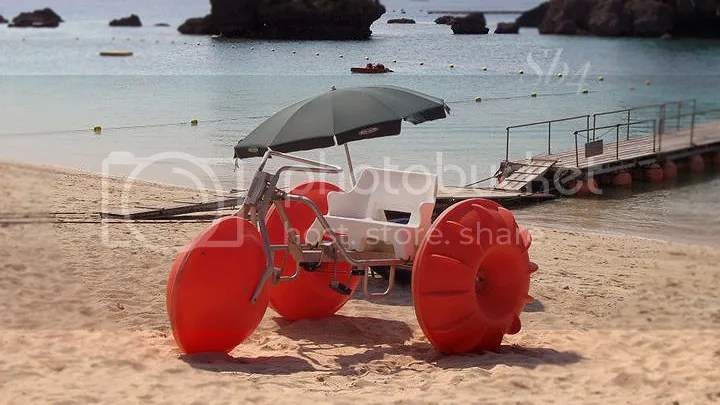 photo Beach Trike WM_zps2pqyru6u.jpg