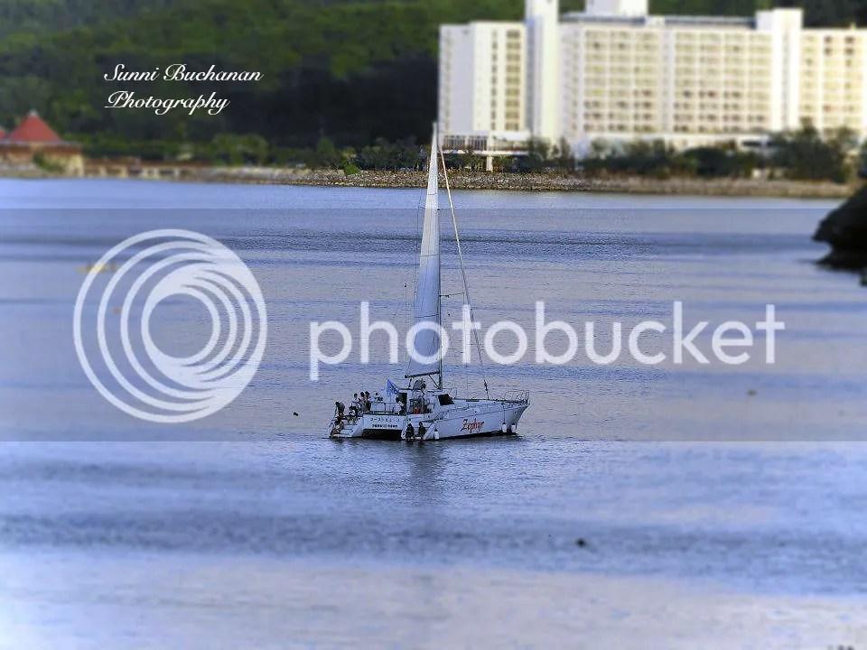 photo Boat Edited_zpsosc8huf9.jpg