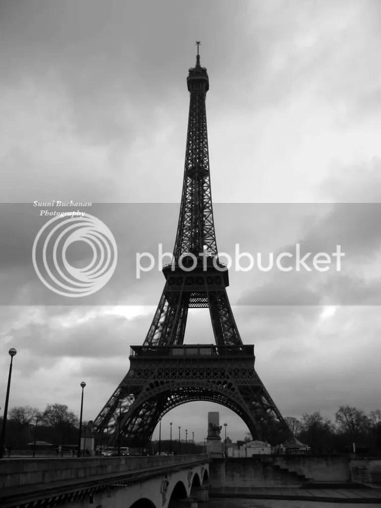 photo Eiffel Tower_zpsfrgznbbr.jpg
