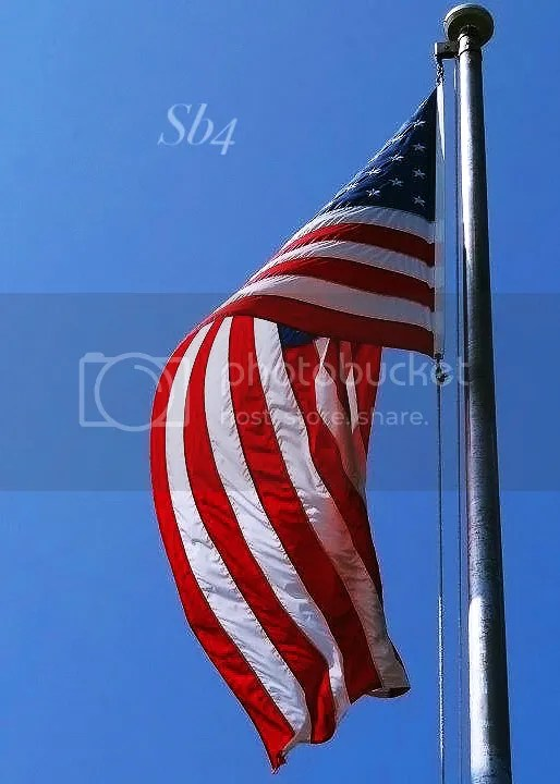 photo Flag WM_zpsegrqtqsf.jpg