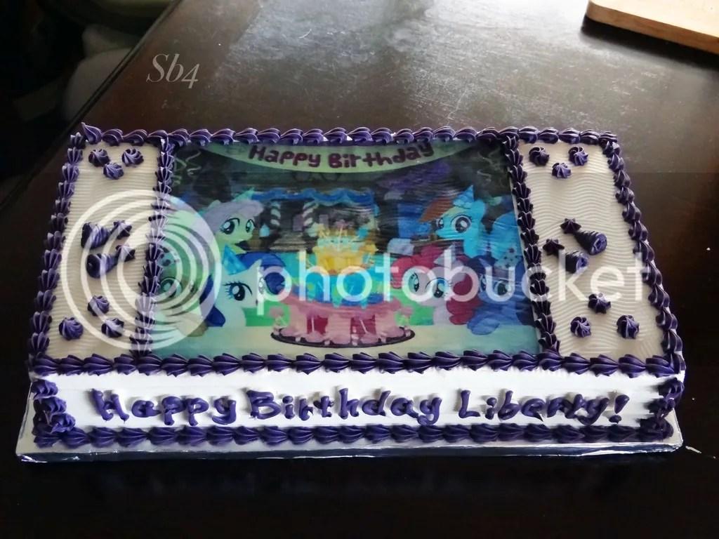 photo Libby Birthday 8 WM_zpsxfxshzva.jpg