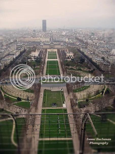 photo Paris copy_zpse5tomsuv.jpg