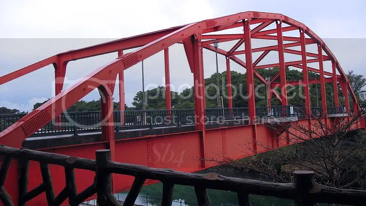 photo Red Bridge 2 WM_zpsupgjwlqy.jpg