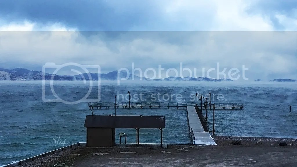 photo Steam on Flathead Lake WM_zpsl9sdupss.jpg