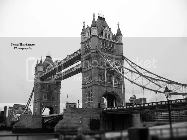 photo Tower Bridge2edit_zpscqmzp03s.jpg