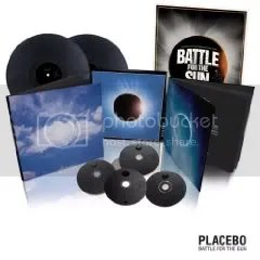 Album Cover BFTSCDLBS