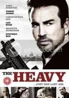 TheHeavy