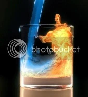 fogo.jpg image by fisicomaluco