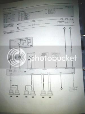 K12 stereo wiring diagram? | Micra Sports Club