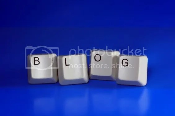 blogging.jpg picture by CNeipp