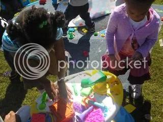 Childrens Festival