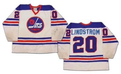 Image result for winnipeg jets 1973 jersey