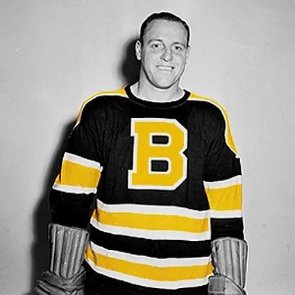 Brown Bruins