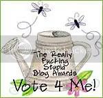 RFS Blog Awards Nominee