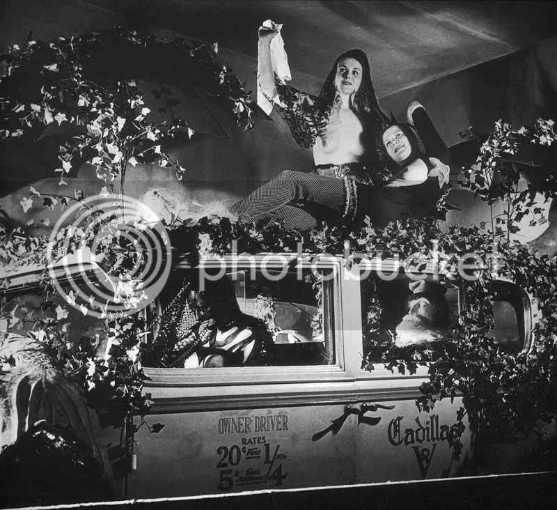 Dali, exposição surrealista,New York World's Fair,1939