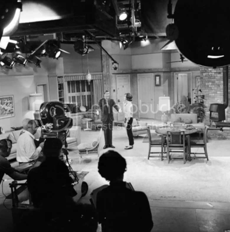 dick van dyke show Pictures, Images and Photos
