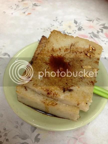HK day 2 photo 544046_10151451611431209_385328451_n.jpg