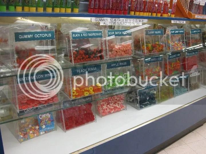 gummies! photo 34142_461567146208_2600962_n.jpg