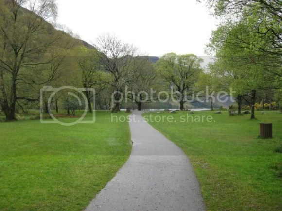 The road to the most beautiful lake - Glendalough photo 270819_10151064935581209_1865400493_n.jpg