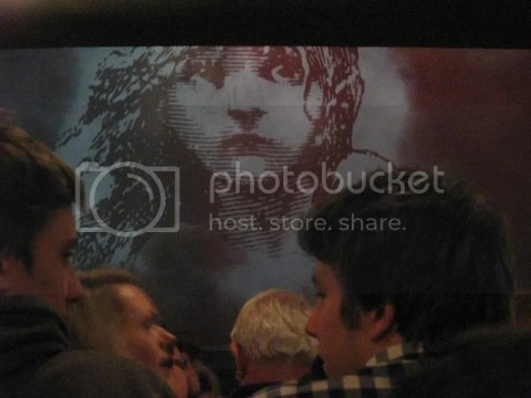 Watched Les Miserable: One of the oldest or the longest running musical in London about French Revolution. photo 206111_10151073316441209_1678732190_n.jpg
