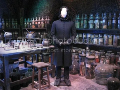 Professor Snape. photo 292525_10151056668786209_136484991_n.jpg