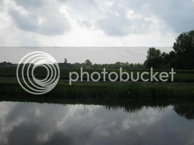 photo 538656_10151080142011209_2123178045_n.jpg