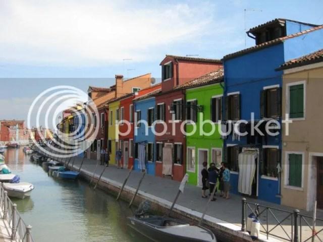 The legendary colourful houses. heh. photo 206123_10151092615256209_358714679_n.jpg