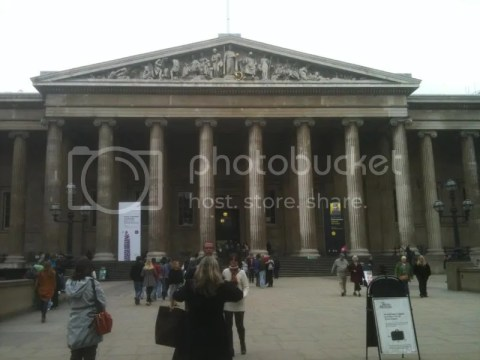 Day 9: National Museum of London! To see the Egyptian collection and Olympic medals! photo 461177_10151001857191209_1467529935_o.jpg