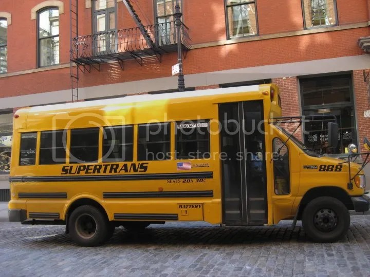 now you know why it is called the yellow school bus. photo 29845_443863956208_7066570_n.jpg