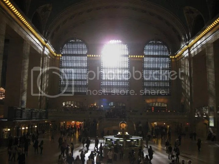 grand central terminal~ photo 29845_443864226208_6414861_n.jpg