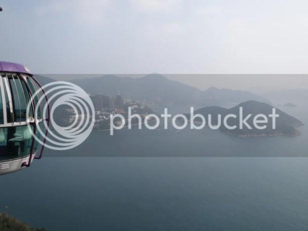 photo IMG_0129_zpsfa74ff41.jpg