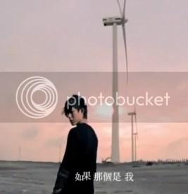 photo windmillyoga_zpsca8443e2.jpg