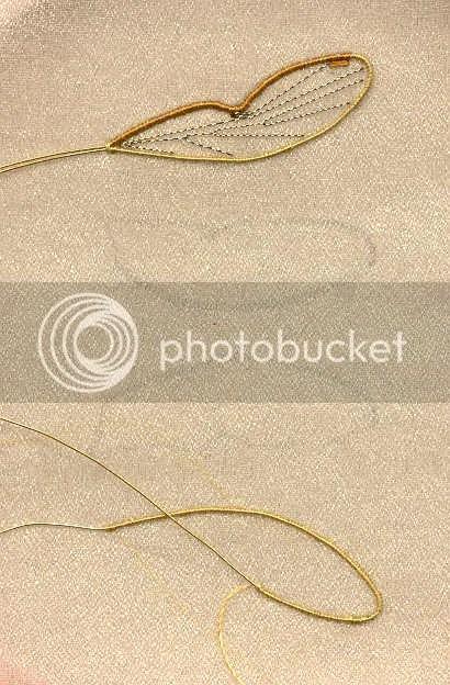 photo DragonflyUFO_zps691494ba.jpg
