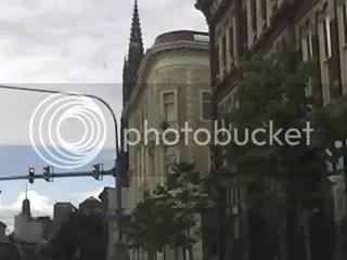 Buffalo, NY Church of Scientology