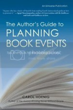 photo book planning.jpg