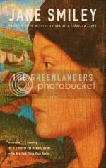 photo greenlanders.jpg