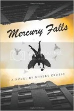 photo mercury falls.jpg