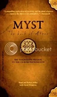Book of Atrus