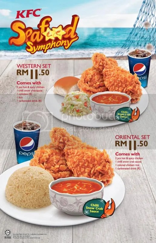 KFC photo 01-colonel-latest-seafood-290813_zpsb39c7cf6.jpg