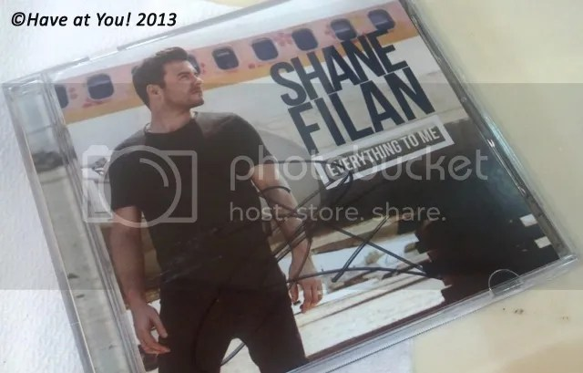 Shane Filan Tour_EP photo 2013-09-28_19-42-09_190_zpsd15c44cb.jpg