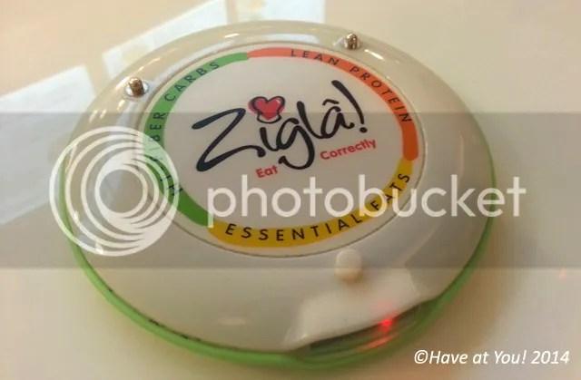 ZIGLA_buzzer photo 20140311_111409_zps27809870.jpg