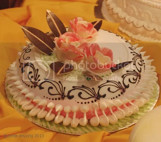 ABC Bakery 4