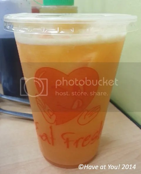EAT FRESH_apple carrot juice photo AppleCarrotJuice_zps1820ff58.jpg