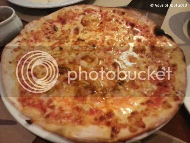Balducci_pescatora pizza photo Balducci_PescatoraPizza_zpsf68496e3.jpg