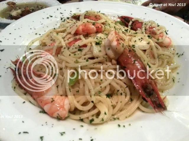 Balducci_spaghetti olio seafood photo Balducci_SpaghettiolioSeafood_zpsb21a6212.jpg