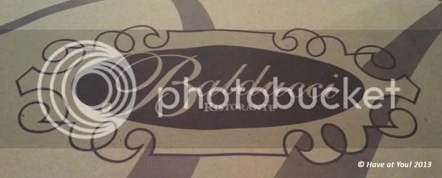 Balducci_Logo photo Balducci_zps0c27f32c.jpg